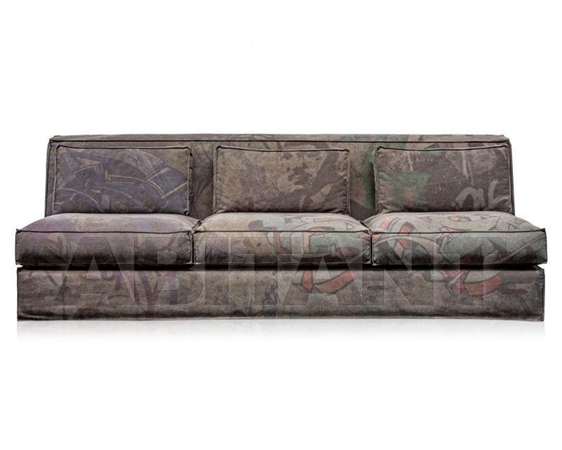 Buy Sofa MED Versmissen 2020 MED