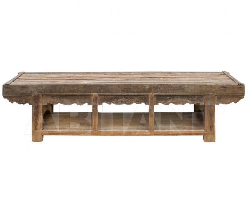 Buy Bench Versmissen 2020 ME2504