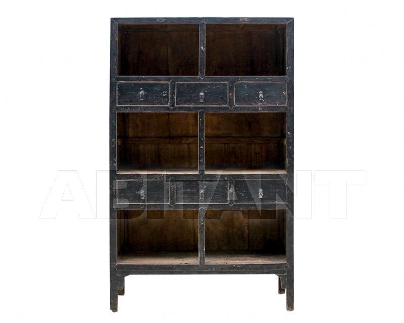 Buy Shelves Versmissen 2020 ME2408