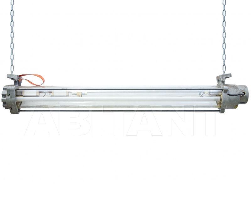 Buy Light OLD INDUSTRIAL Versmissen 2020 INDU12
