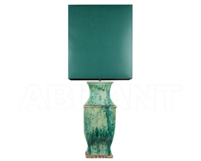 Buy Table lamp Versmissen 2020 MX23LAMP