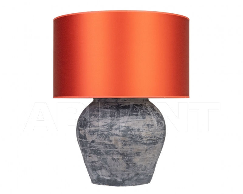 Buy Table lamp TERRACOTTA Versmissen 2020 ME399LAMPORANGE
