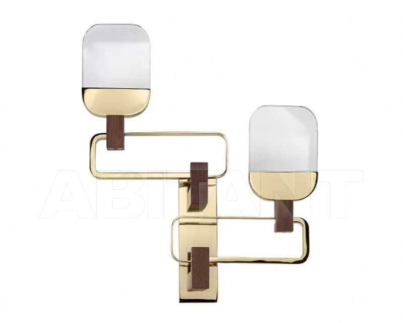 Buy Wall light DISLOCATE Versmissen 2020 DISLOWALL