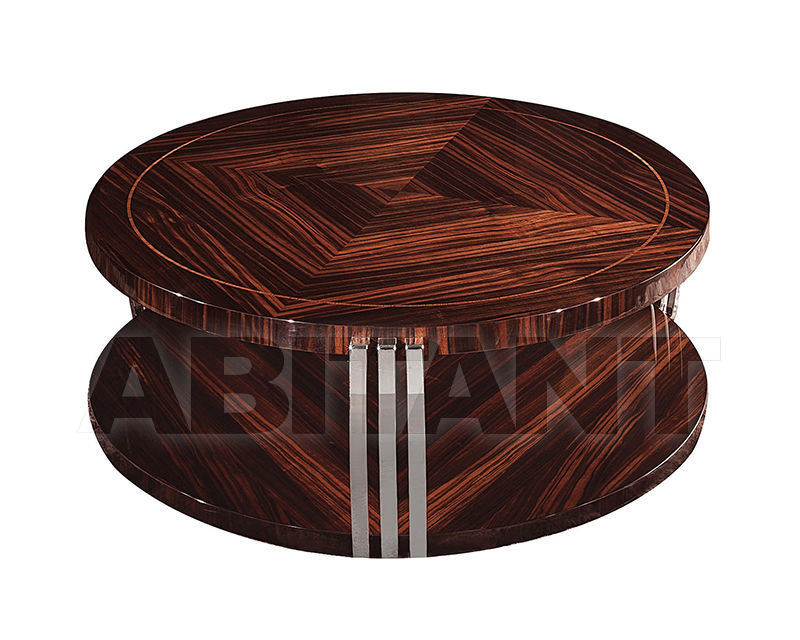 Buy Coffee table Giorgio Collection Luna 800/42