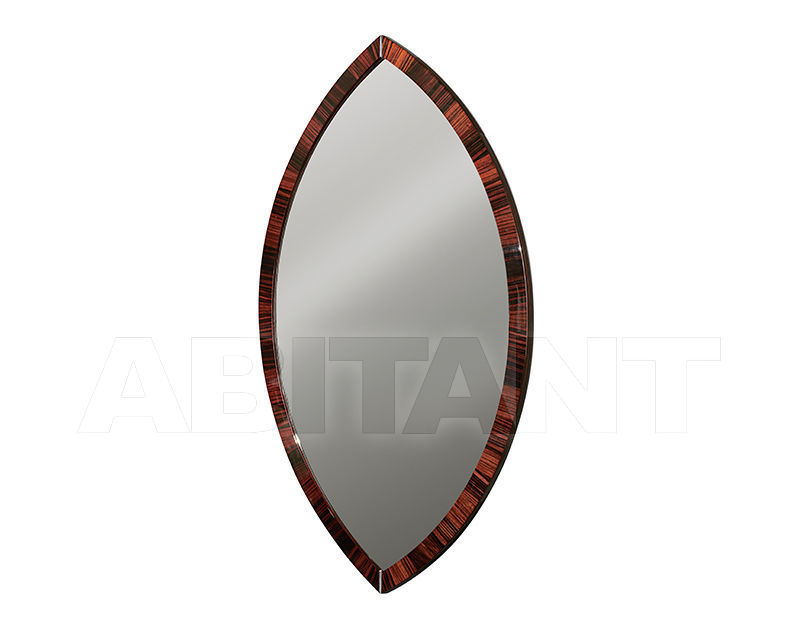 Buy Wall mirror Giorgio Collection Luna 880