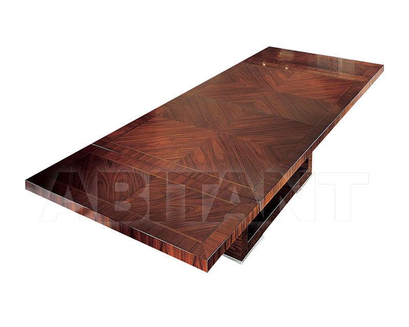 Buy Dining table Giorgio Collection Paradiso 6000
