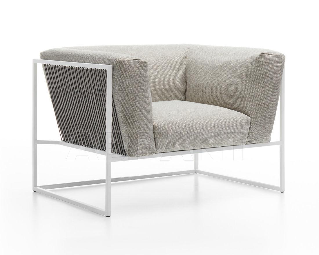 Buy Chair ARPA MDF Italia 2020 F063930