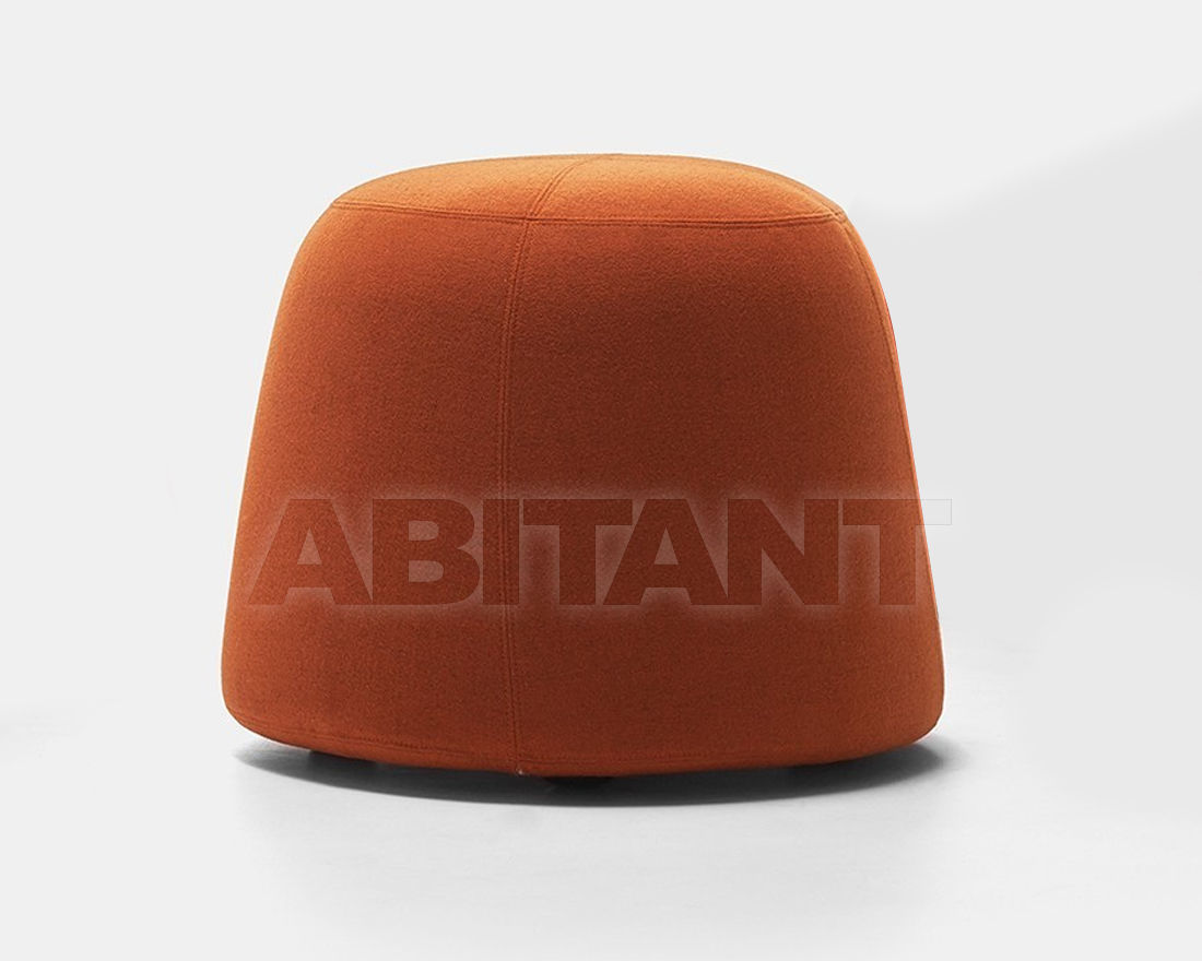 Buy Pouffe FUJI MDF Italia 2020 F063940