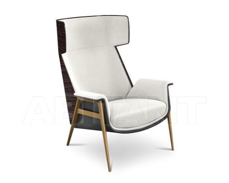 Buy Chair Tonino Lamborghini by Formitalia Group spa 2020 TL-2590