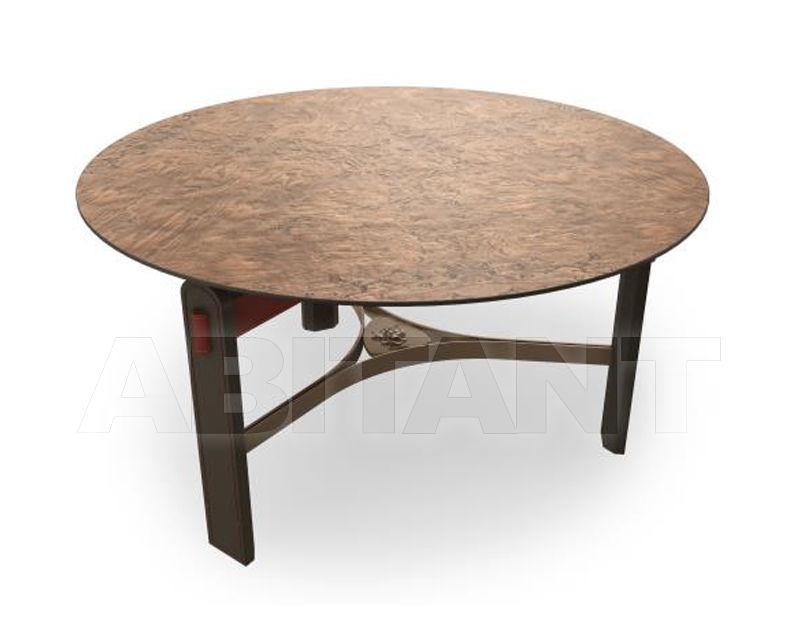 Buy Dining table Tonino Lamborghini by Formitalia Group spa 2020 TL-3059