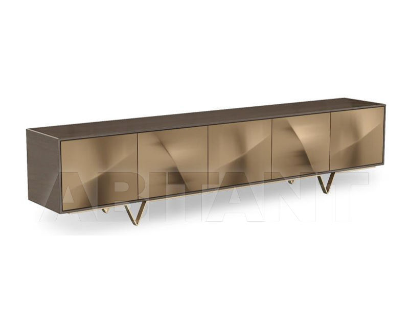 Buy Cabinet for AV Tonino Lamborghini by Formitalia Group spa 2020 TL-2855