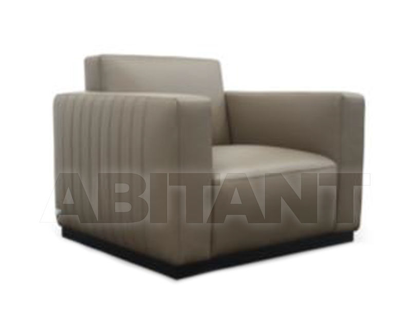 Buy Chair Tonino Lamborghini by Formitalia Group spa 2020 DENVER Armchair
