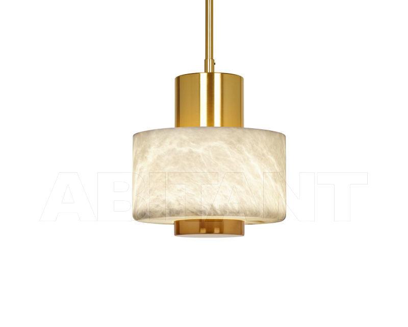 Buy Light Pedret 2020 1771-PN P25