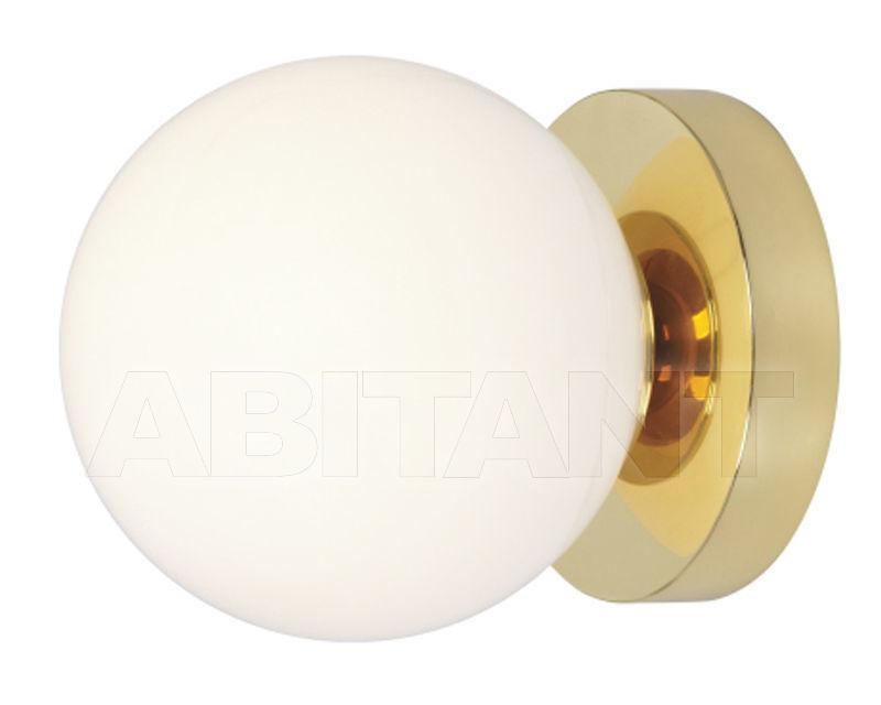 Buy Wall light SIXTY Pedret 2020 1740/1 P9