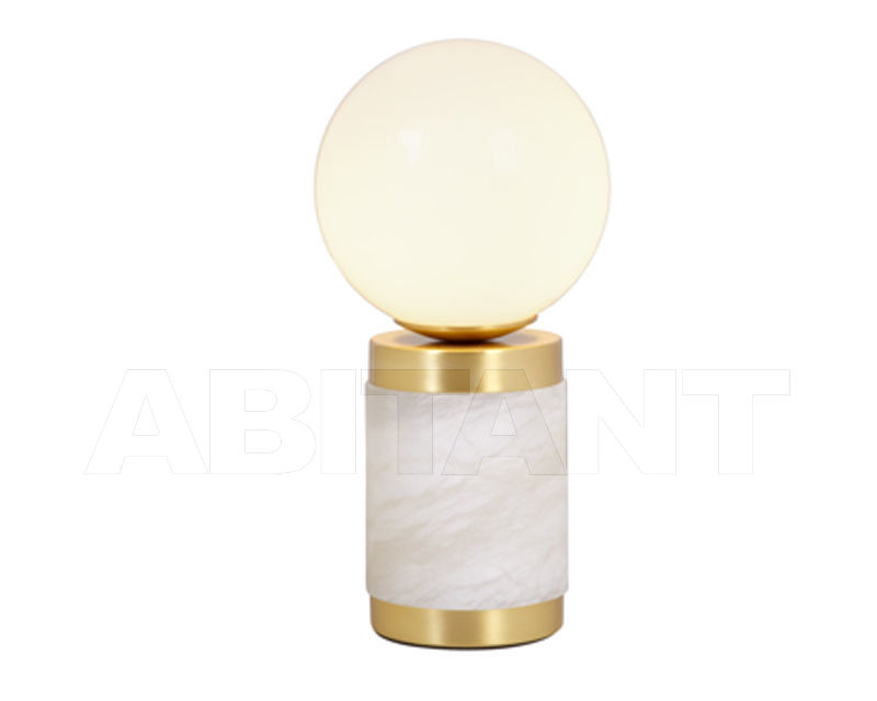 Buy Table lamp  STONES BALL Pedret 2020 1762-A P9