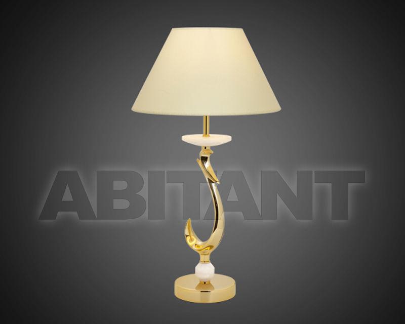 Buy Table lamp Pedret 2020 1770/40+S-30-11