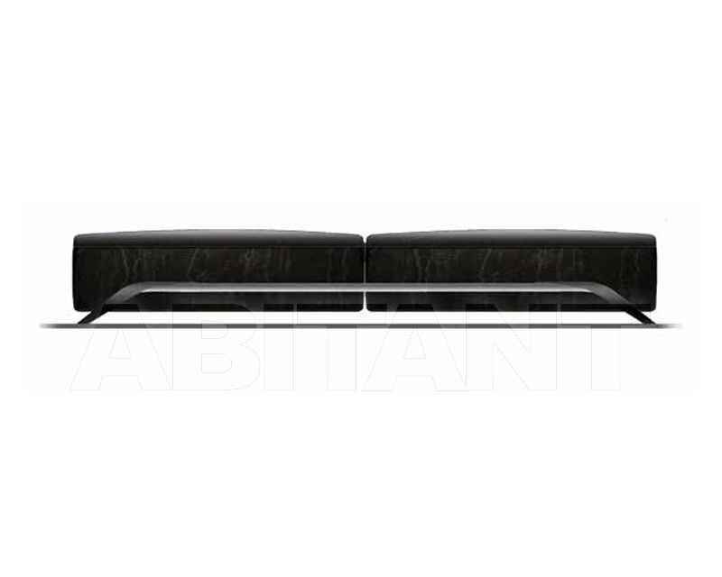 Buy Banquette Aston Martin by Formitalia Group spa 2020 V068