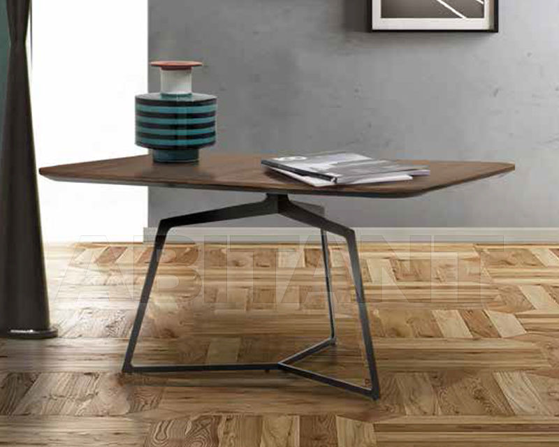 Buy Coffee table Aston Martin by Formitalia Group spa 2020 V162 Central table