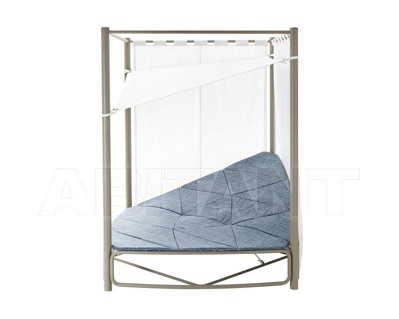 Buy Couch ATOLLO Roberti Rattan 2020 4361