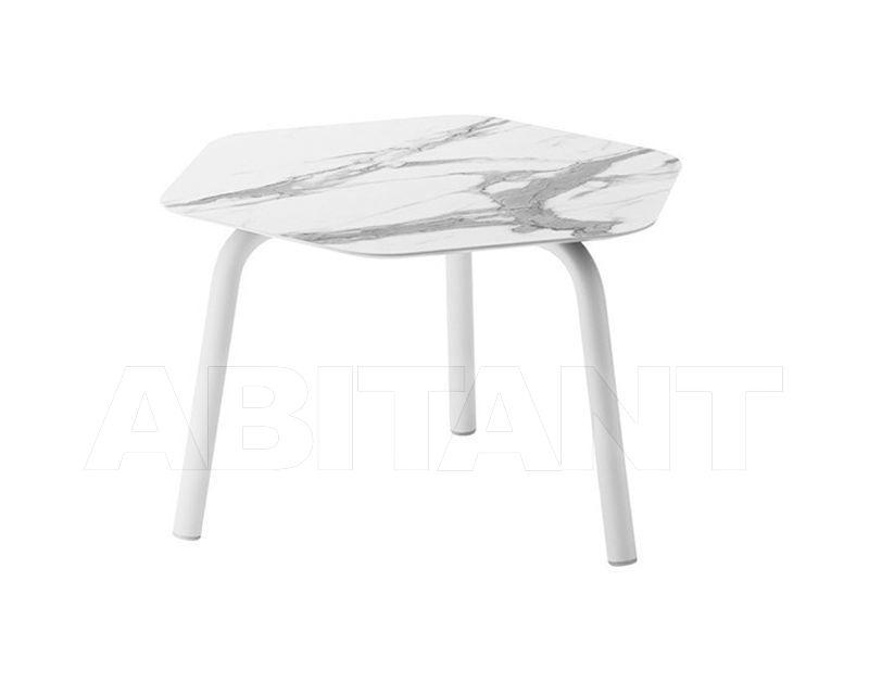 Buy Coffee table CAPRI Roberti Rattan 2020 4318H