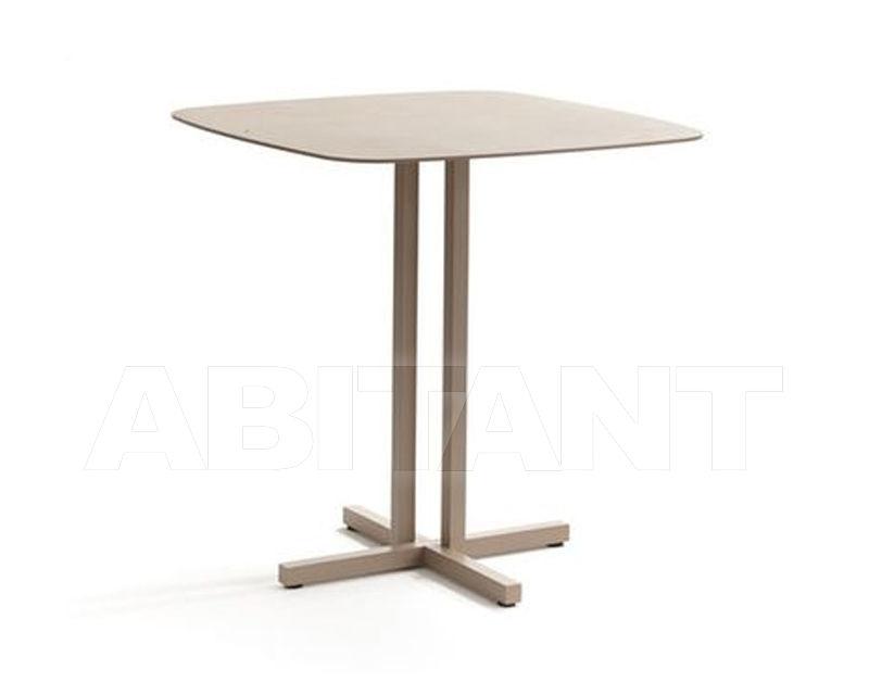 Buy Сoffee table KEY WEST Roberti Rattan 2020 4244