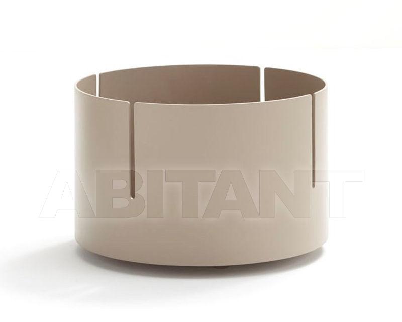 Buy Ornamental flowerpot KEY WEST Roberti Rattan 2020 4251