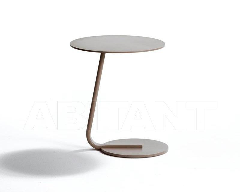 Buy Side table KEY WEST Roberti Rattan 2020 4266