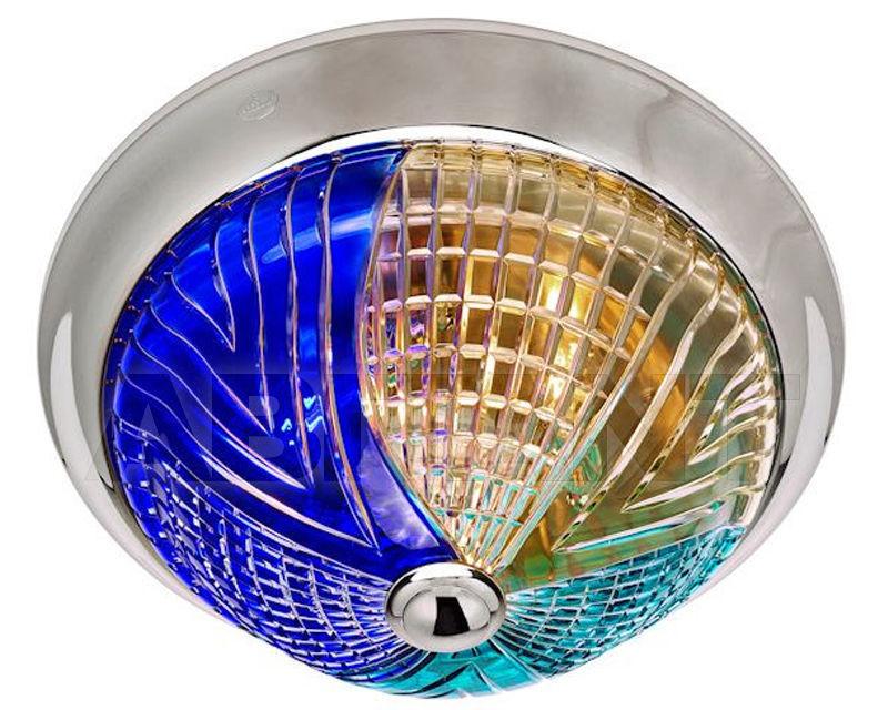 Buy Light Possoni Illuminazione 2020 185/PLG