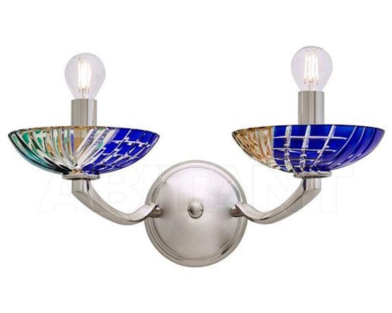 Buy Wall light Possoni Illuminazione 2020 185/A2