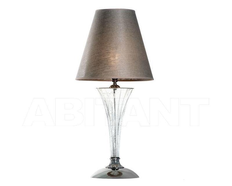 Buy Table lamp Possoni Illuminazione 2020 160/LG