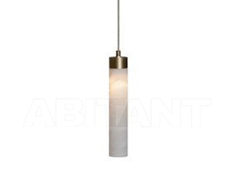 Buy Light Tube Possoni Illuminazione 2020 2000/S1