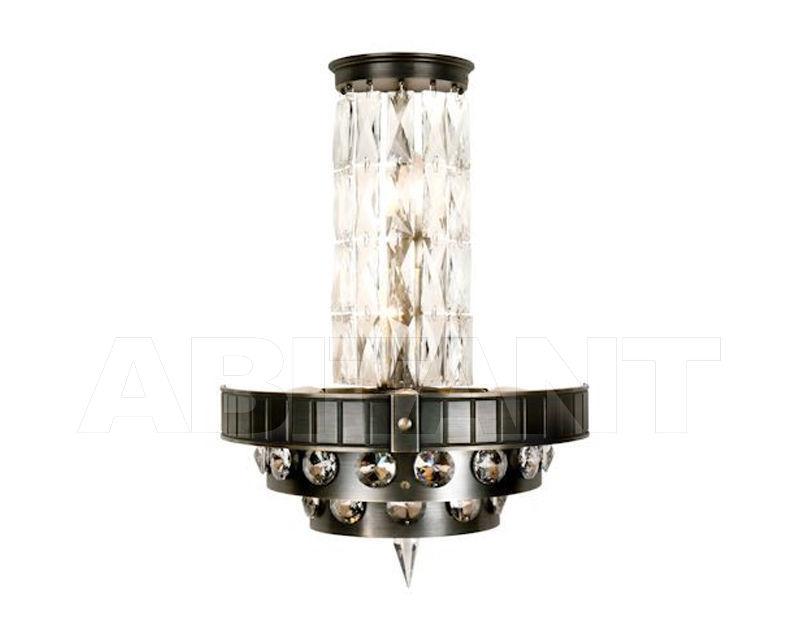 Buy Wall light Lightfalls Possoni Illuminazione 2020 196/A5
