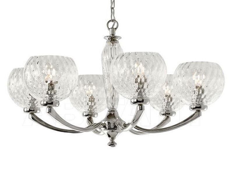 Buy Light STUART Possoni Illuminazione 2020 186/6