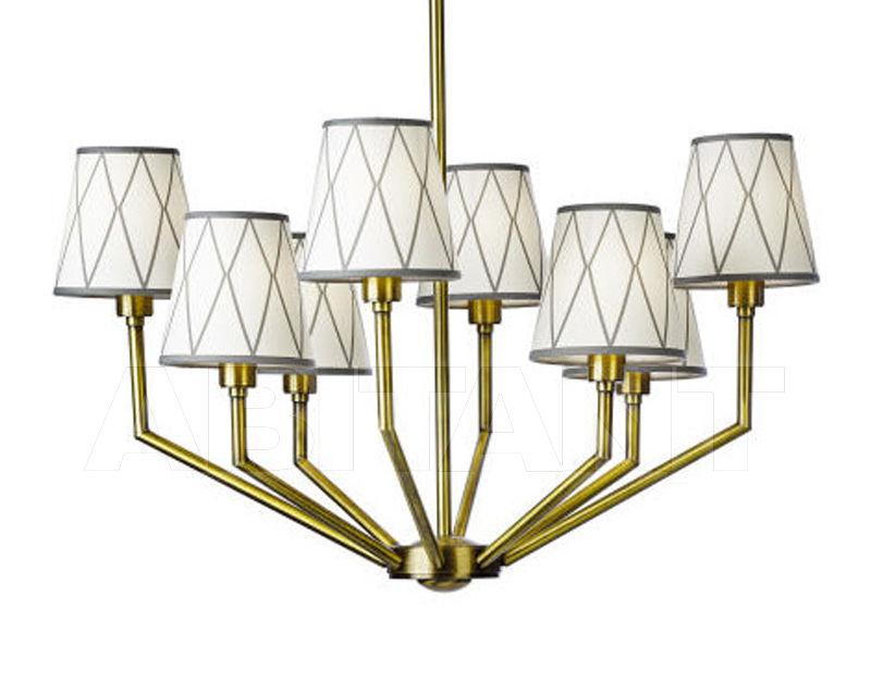 Buy Сhandelier EPOQUE Possoni Illuminazione 2020 555/8