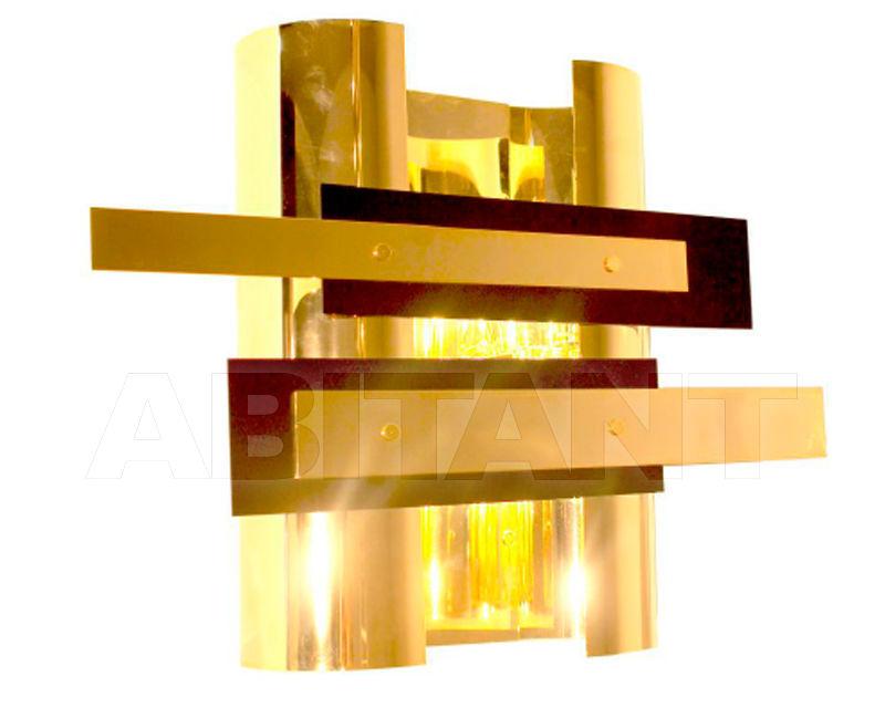 Buy Wall light Umos 2020 113342