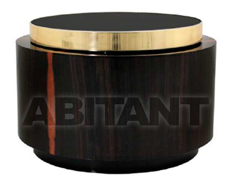 Buy Coffee table Umos 2020 113195