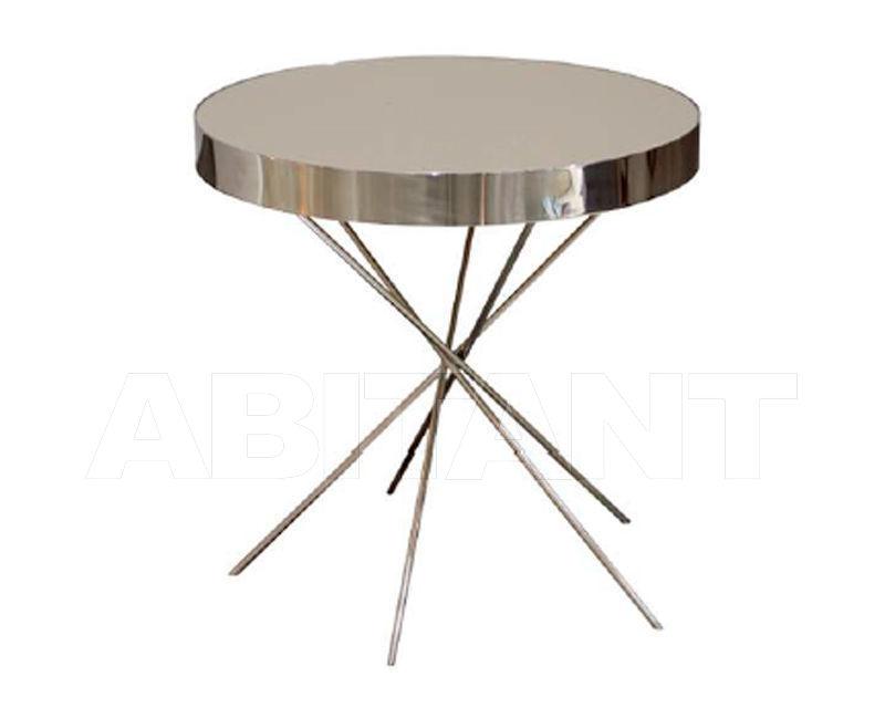 Buy Сoffee table Umos 2020 2009-282