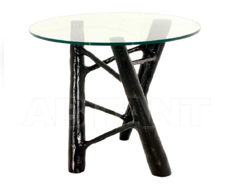 Buy Сoffee table Umos 2020 2010225B