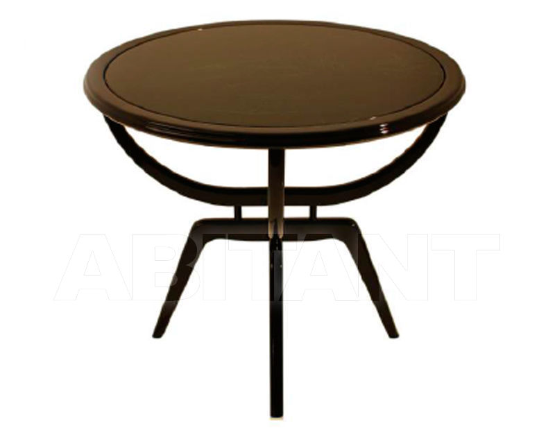 Buy Сoffee table Umos 2020 112019A