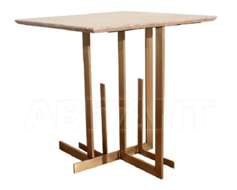 Buy Сoffee table Umos 2020 113349