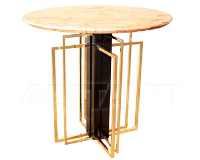 Buy Сoffee table Umos 2020 113362
