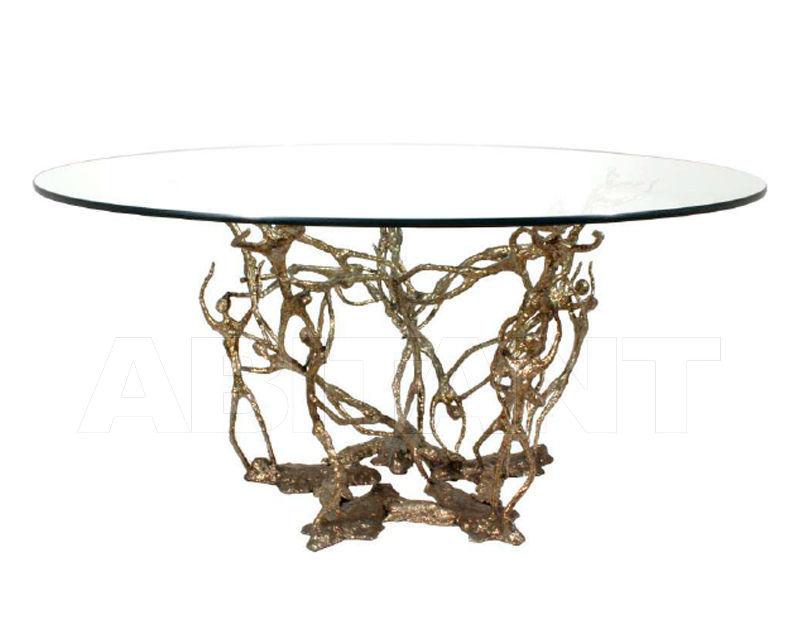Buy Dining table Umos 2020 150118G