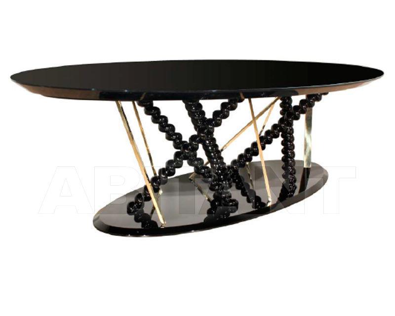 Buy Dining table Umos 2020 113296VL