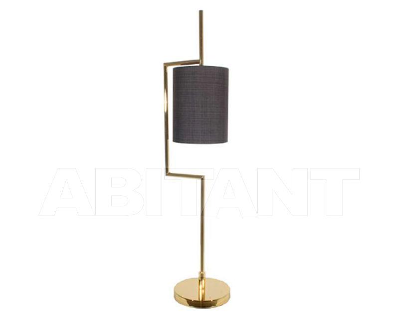 Buy Table lamp Umos 2020 112924LG