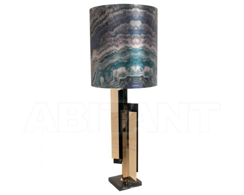 Buy Table lamp Faces Umos 2020 113252