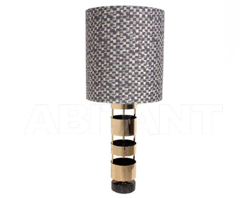Buy Table lamp Circles Umos 2020 113257