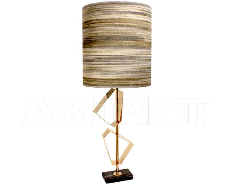 Buy Table lamp Shape Umos 2020 113260