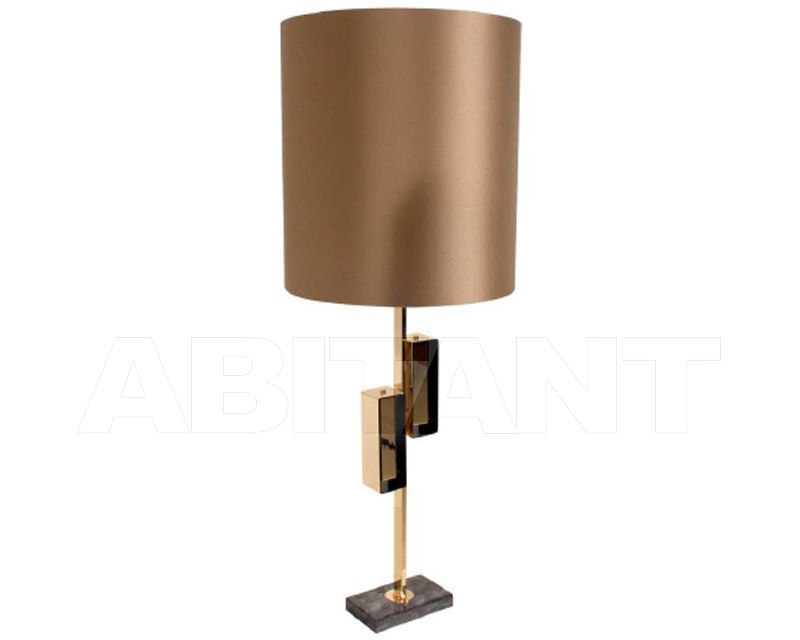Buy Table lamp Cubic Umos 2020 113263