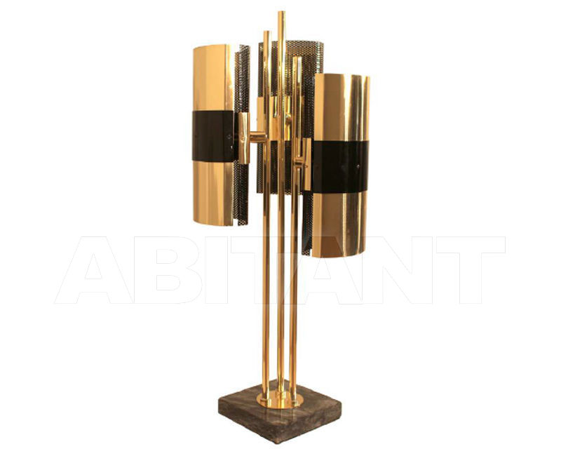 Buy Table lamp Must Umos 2020 113348
