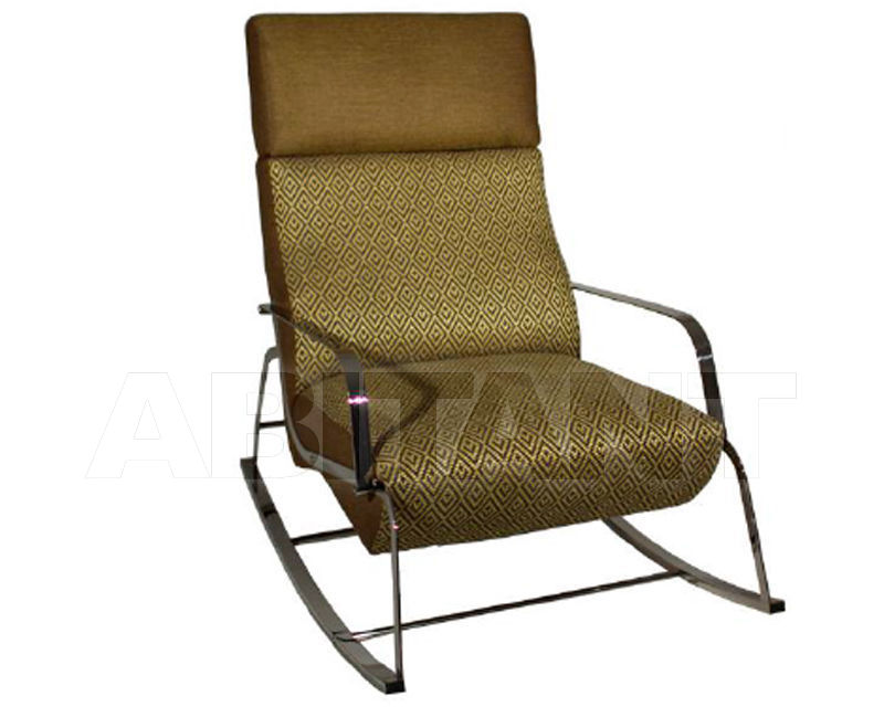 Buy Chair Umos 2020 112805